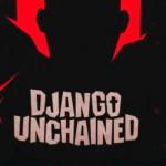Django Unchained, lo nuevo de Tarantino