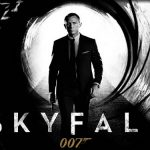 Skyfall, el nuevo reto de James Bond