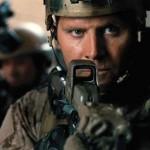 Acto de valor, los Navy SEAL en acción