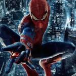 The amazing Spiderman, estreno en julio