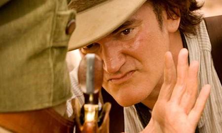 Tráiler de Django desencadenado, vuelve Tarantino