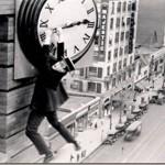 El concepto de tiempo en el Cine