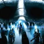 Prometheus, ¿nueva obra maestra de Ridley Scott?