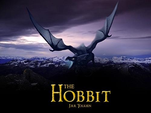 El Hobbit, Peter Jackson