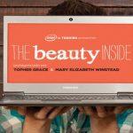 The Beauty Inside, película social de Toshiba e Intel