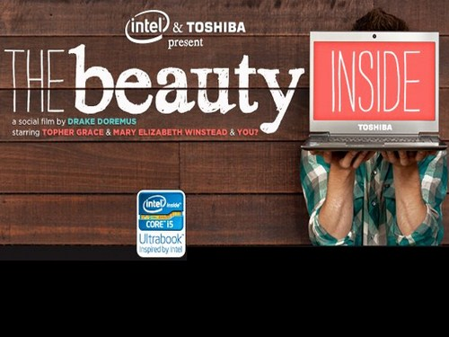 The-Beauty-Inside1