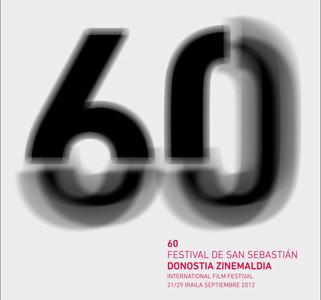 Comienza la 60 edición del Festival de Cine de San Sebastián