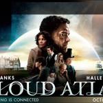 Cloud Atlas, lo nuevo de los hermanos Wachowsky