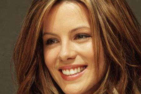 Kate Beckinsale, biografía y filmografía