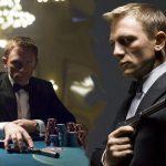 Cinco películas de cine sobre juegos de cartas