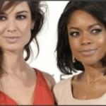 Las chicas Bond en la historia de 007: imágenes inolvidables