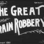 La expansión del cine y sus comienzos en Estados Unidos