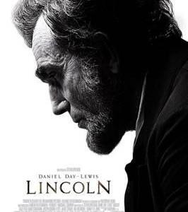 Lincoln, candidata al Oscar