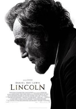Cartel de Lincoln