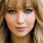 Biografía y filmografía de Jennifer Lawrence