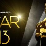 Lista de ganadores de los Oscar 2013