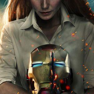Preview y nuevo trailer de Iron Man 3