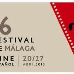 Premiados del XVI Festival de Cine de Málaga