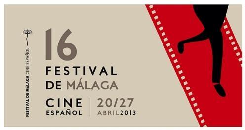 XVI Festival de Cine de Málaga