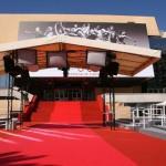 Comienza la 66ª edición del Festival de Cannes