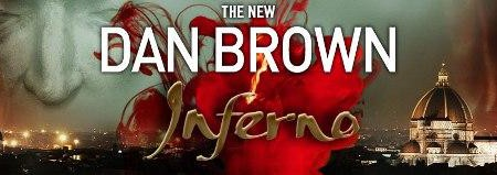 Inferno, de Dan Brown, al cine