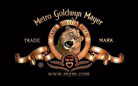 El León de la Metro: una historia cinematográfica