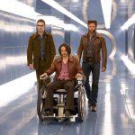 Primer trailer de X-Men: Días del futuro pasado