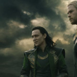 Tras las cámaras de Thor 2: 15 minutos de video