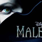 Trailer oficial de 'Maléfica', con Angelina Jolie