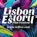 Festival de Cine de Lisboa y Estoril 2013